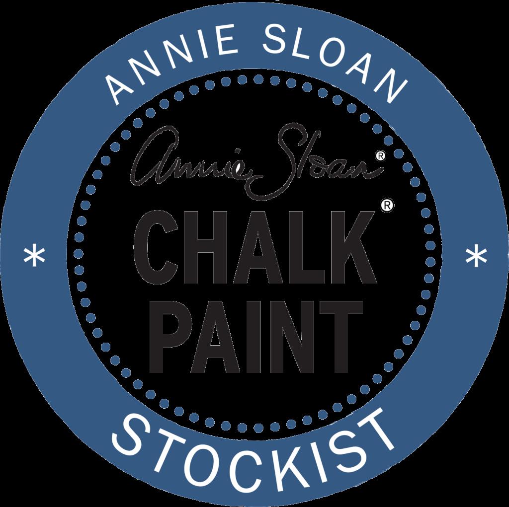 Arthaus chalk paint custom. Furniture clipart sala set
