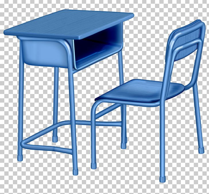 Table chair bench png. Furniture clipart school