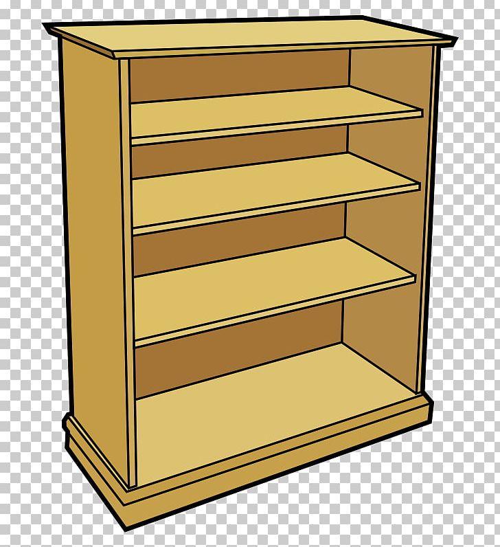 Bookcase png angle book. Furniture clipart shelf