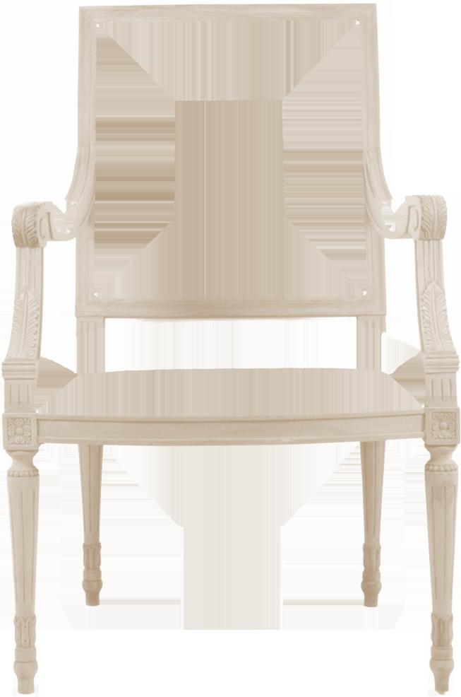 Hidden mill by design. Furniture clipart soft chair