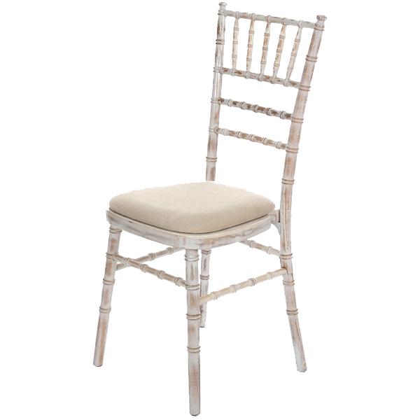 Furniture clipart soft chair. Hire london wedding chiavari