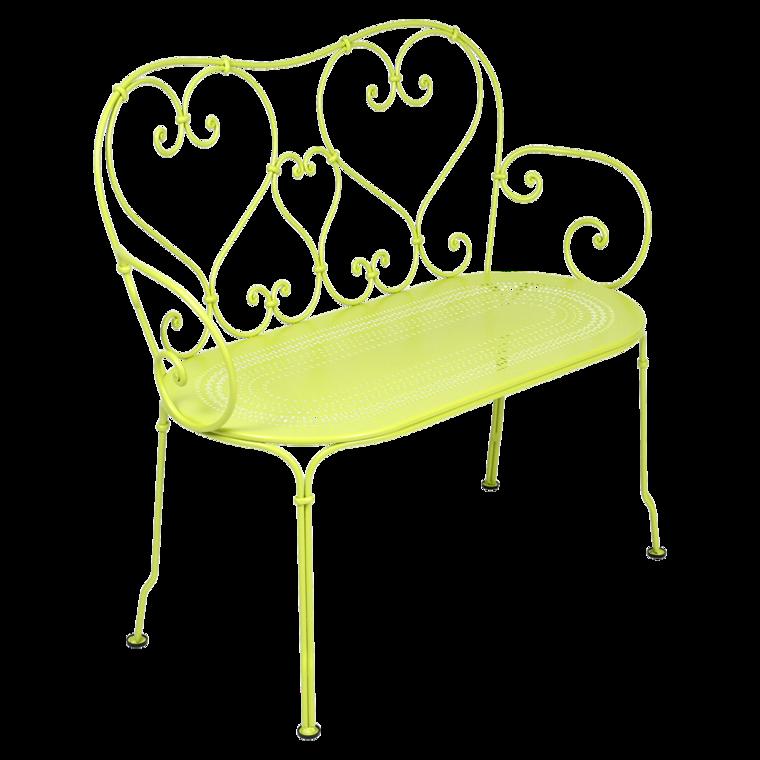 Pin by gippogippo cori. Furniture clipart steel furniture