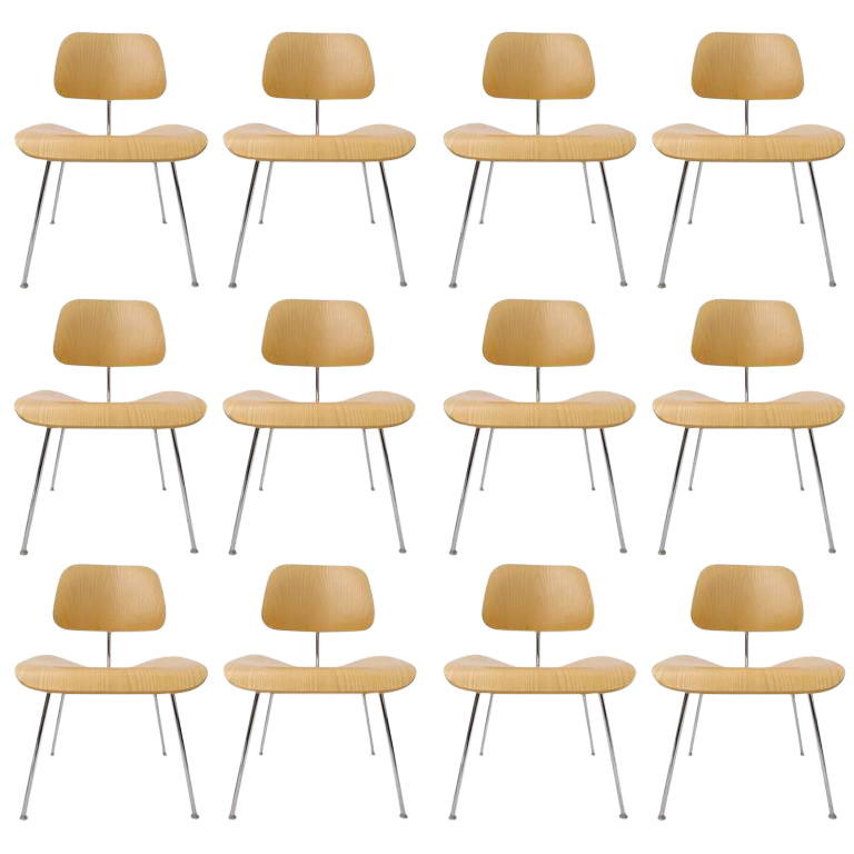 Excellent over charles eames. Furniture clipart steel furniture