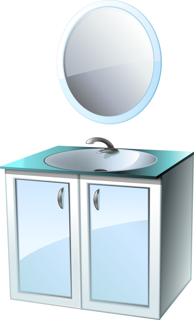 png doll houses. Furniture clipart toilet