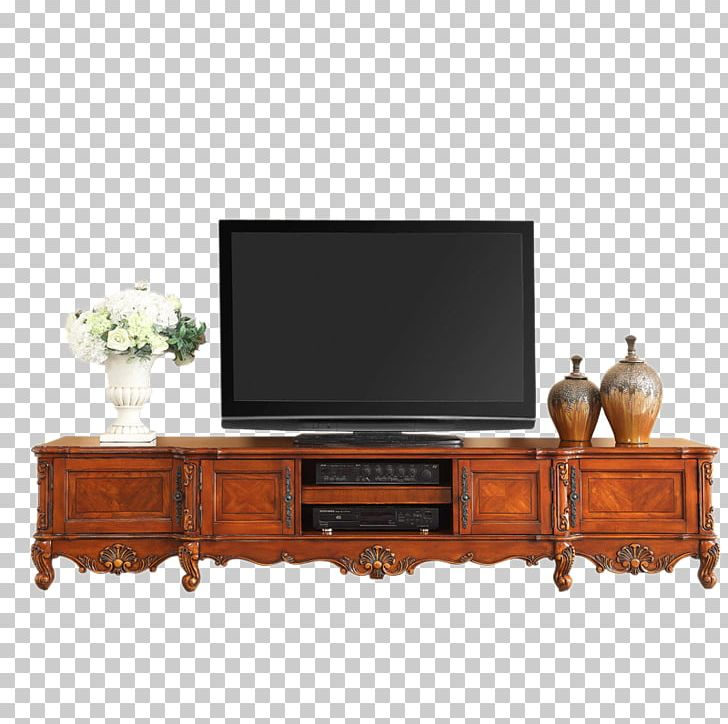 Television cabinetry png american. Furniture clipart tv cabinet