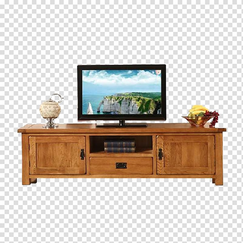 Furniture clipart tv cabinet. Table wood drawer cabinetry