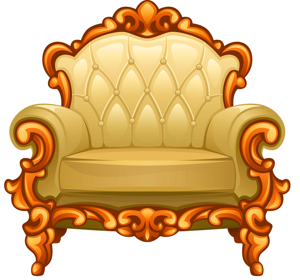 Ch b home pinterest. Furniture clipart une