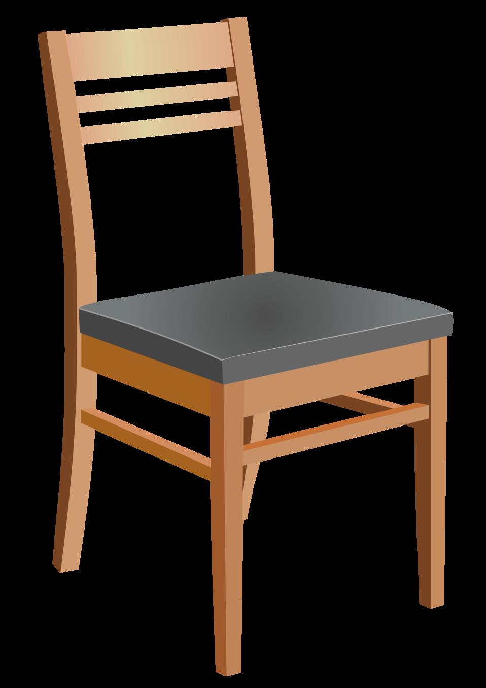 Furniture used furniture