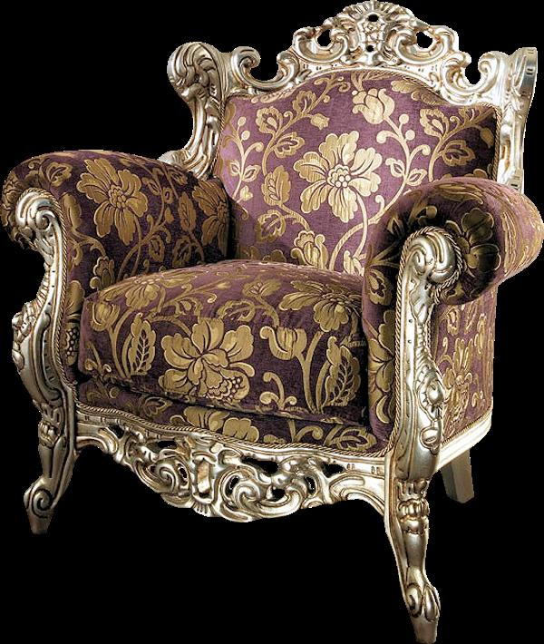 Furniture clipart victorian furniture.  png art clip