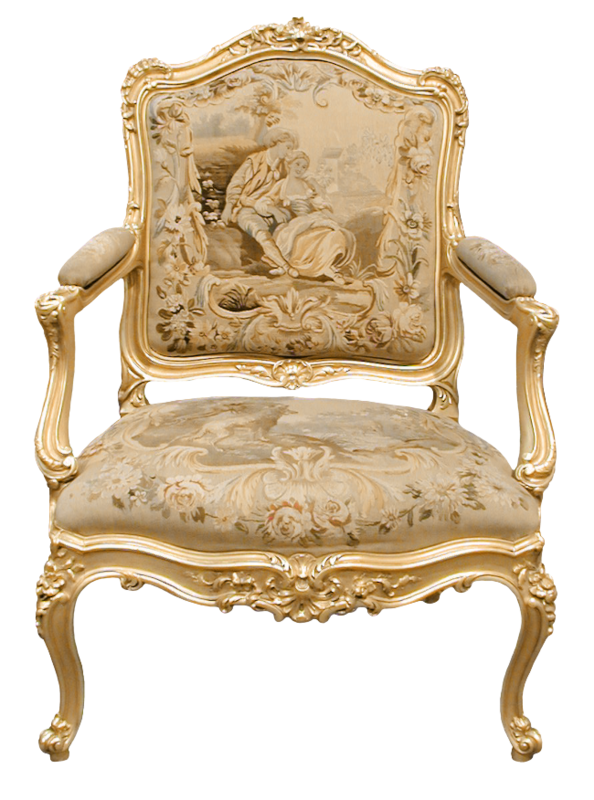Pin by belal shahin. Furniture clipart victorian furniture