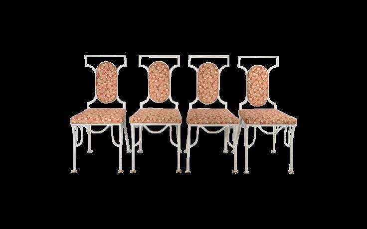 Viyet designer seating upholstered. Furniture clipart vintage furniture