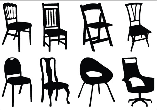 Furniture clipart wedding chair. Free cliparts download clip