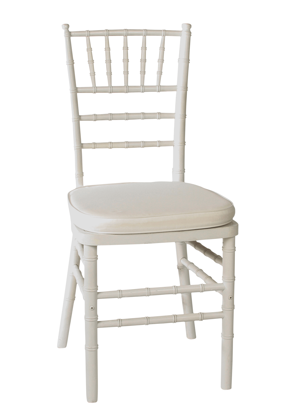 Chavari white rental bright. Furniture clipart wedding chair