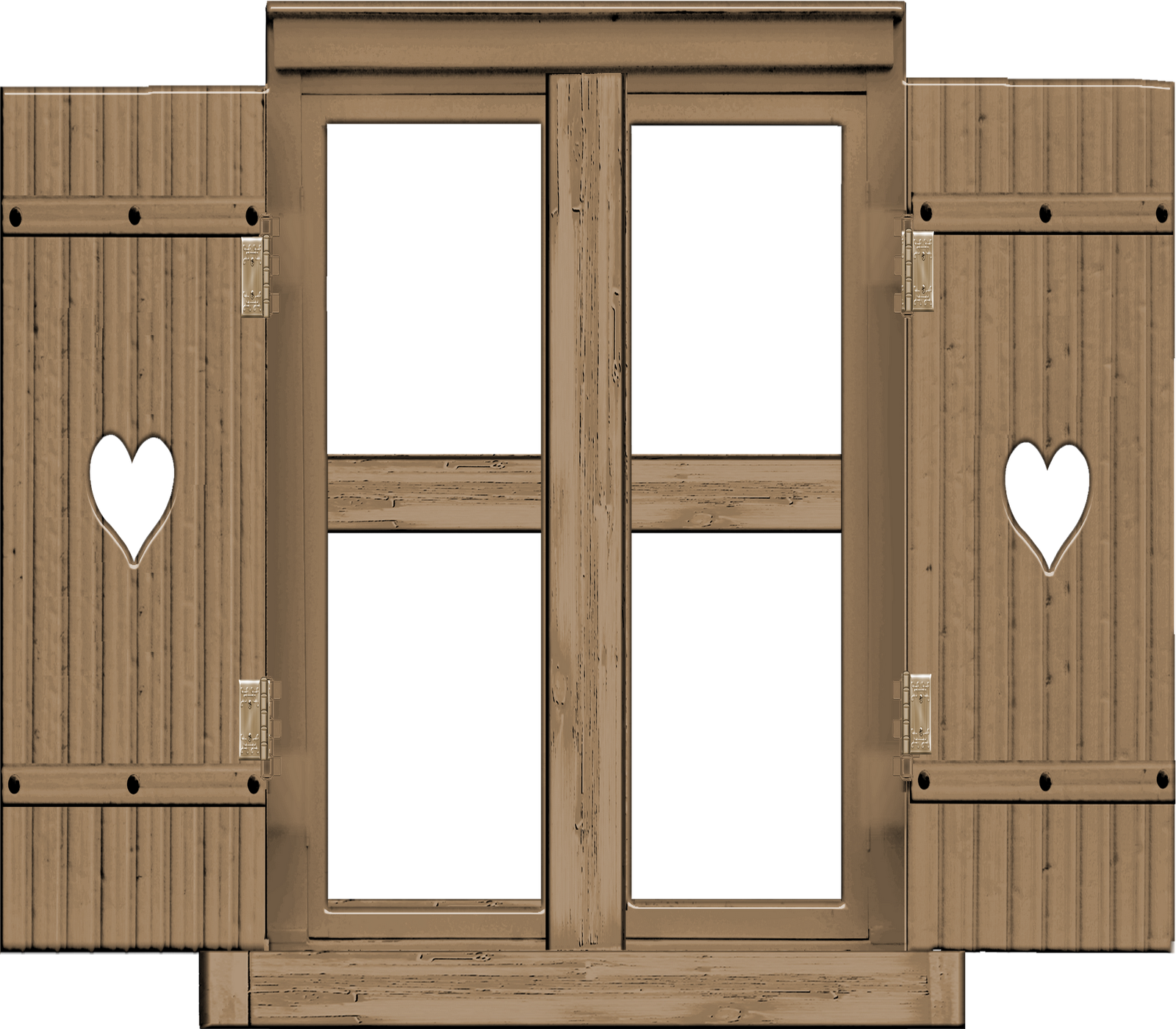 Picture frames for scrapbooking. Furniture clipart window door