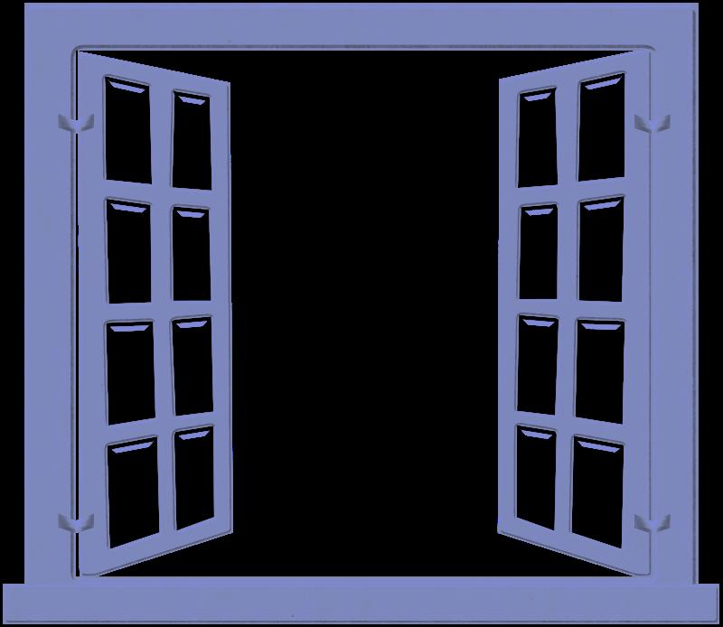 Furniture clipart window door. Awakening collab runes and