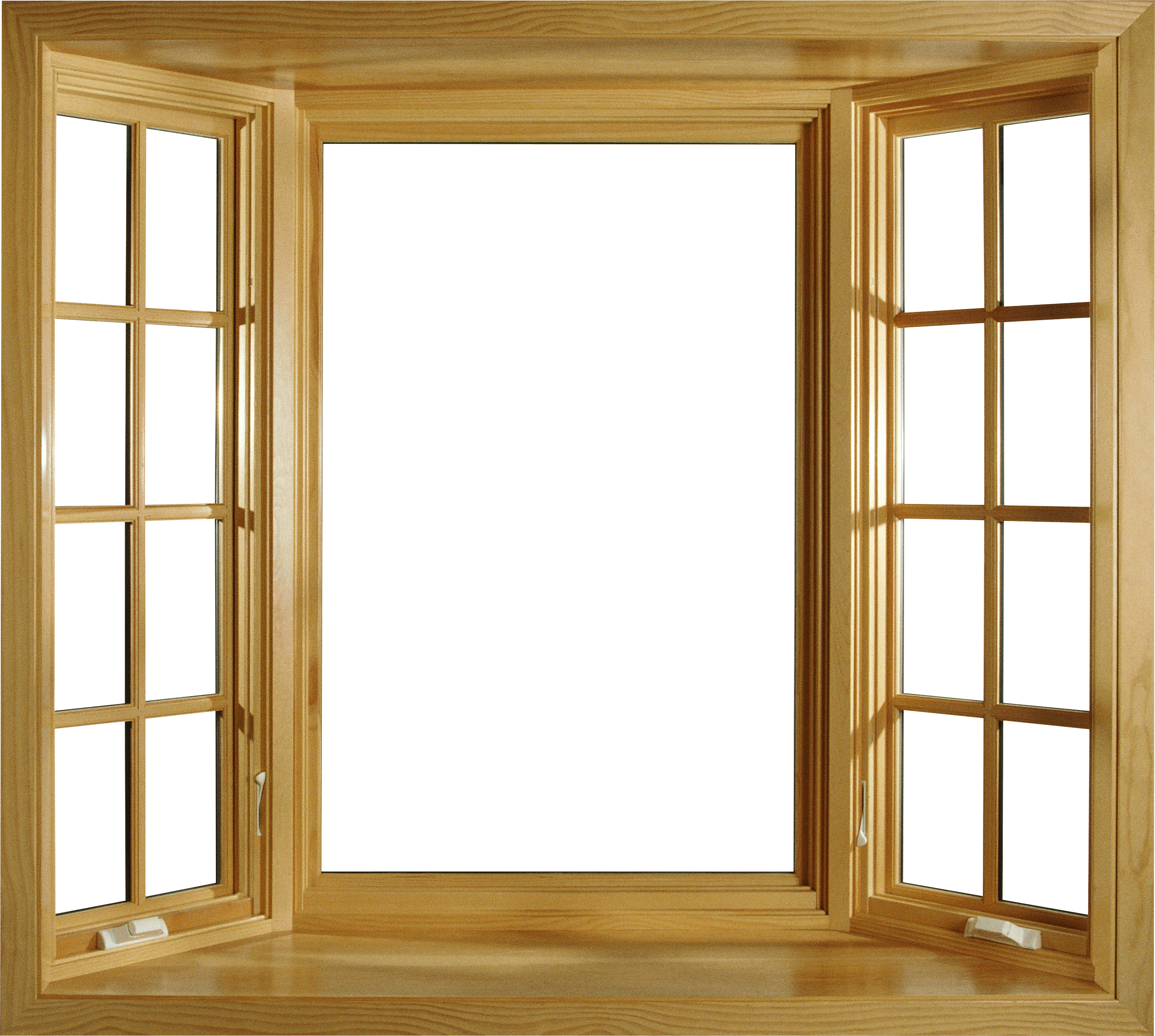 Images free download open. Window frame png