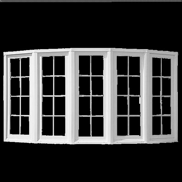 Outside clipart window open. Styles energex windows bay