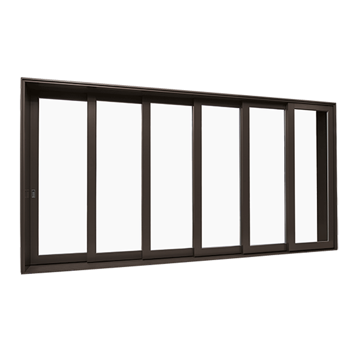 Furniture clipart window screen. Stormplus products for coastal
