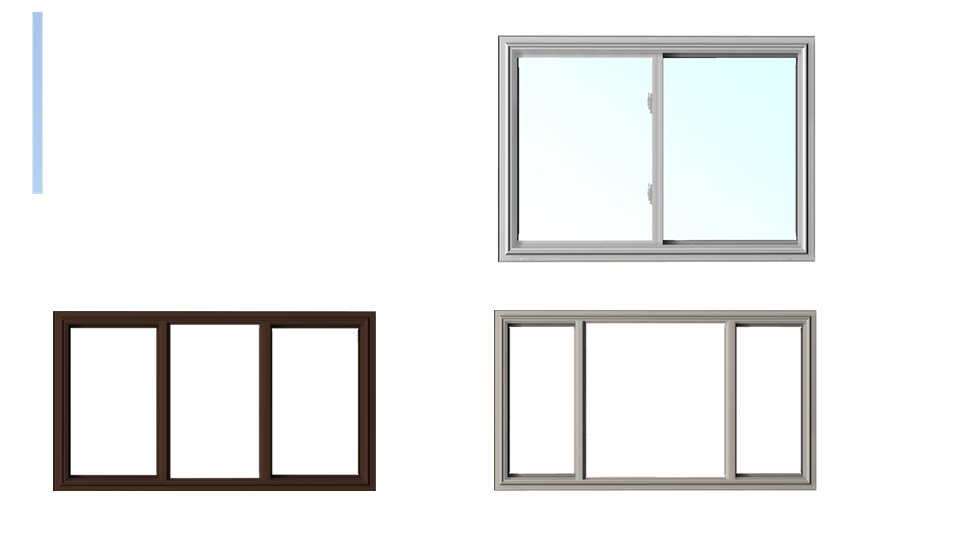 Sliders factory outlet. Furniture clipart window screen