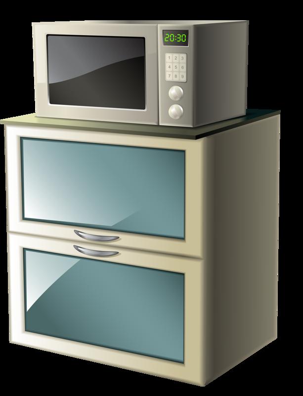 Furniture clipart window screen.  soloveika clip art