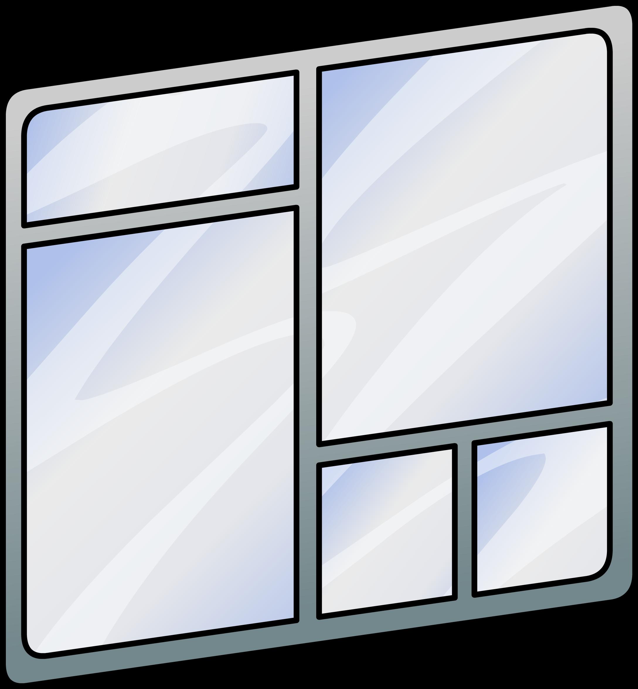 Image sprite png club. Furniture clipart window screen