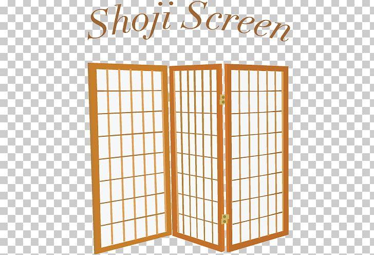 Sh ji room dividers. Furniture clipart window screen