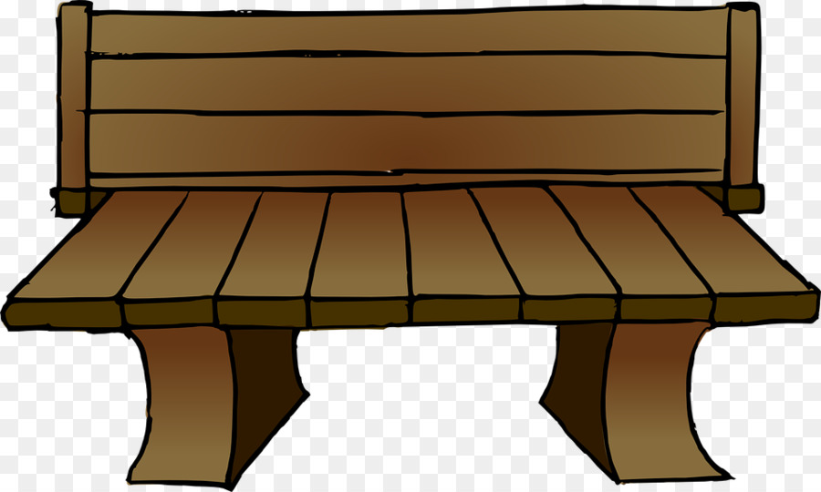 Table transparent clip art. Furniture clipart wood furniture