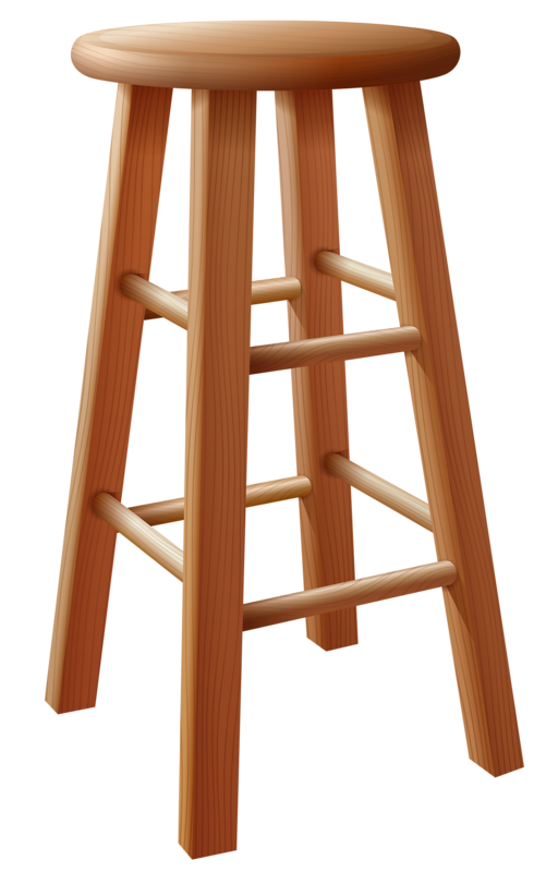 png pinterest carrie. Furniture clipart wooden furniture