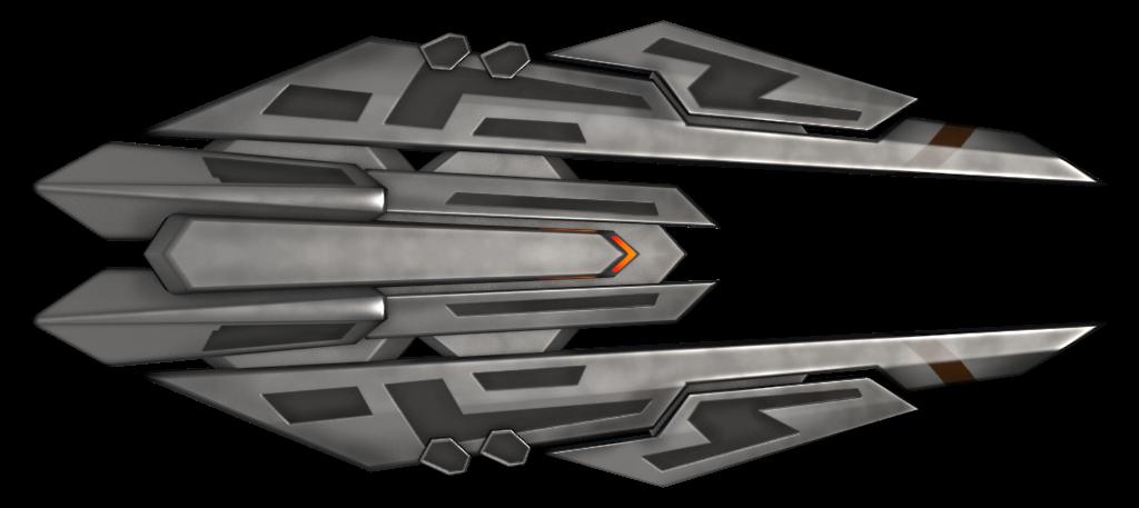 Future clipart alien ship. Spaceship png elegant black