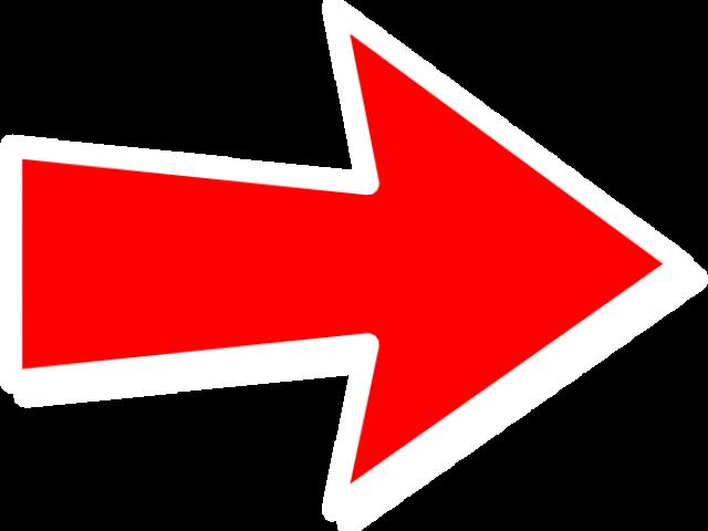 Free on dumielauxepices net. Future clipart arrow