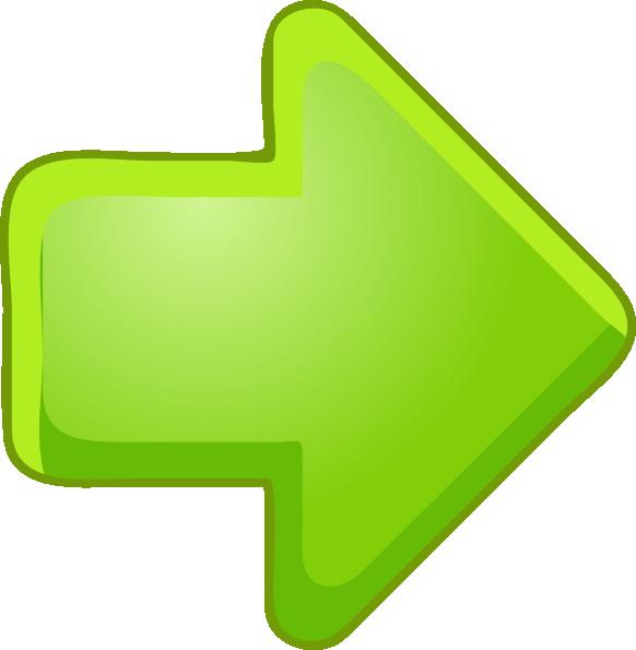 Future clipart arrow. Right clipartion com arrows