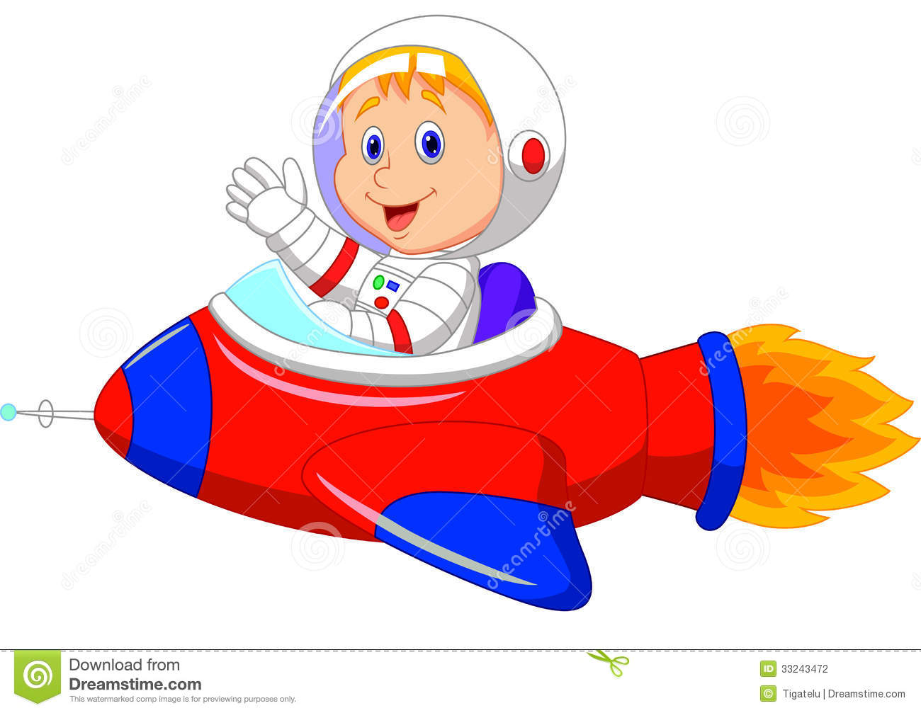 Pictures spaceships free download. Spaceship clipart future
