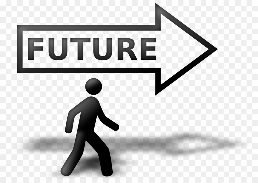 Future clipart business future. Background text product