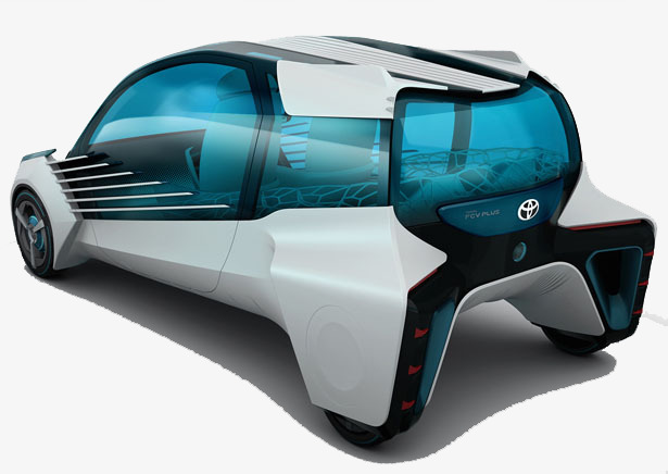 Images gallery for free. Future clipart car