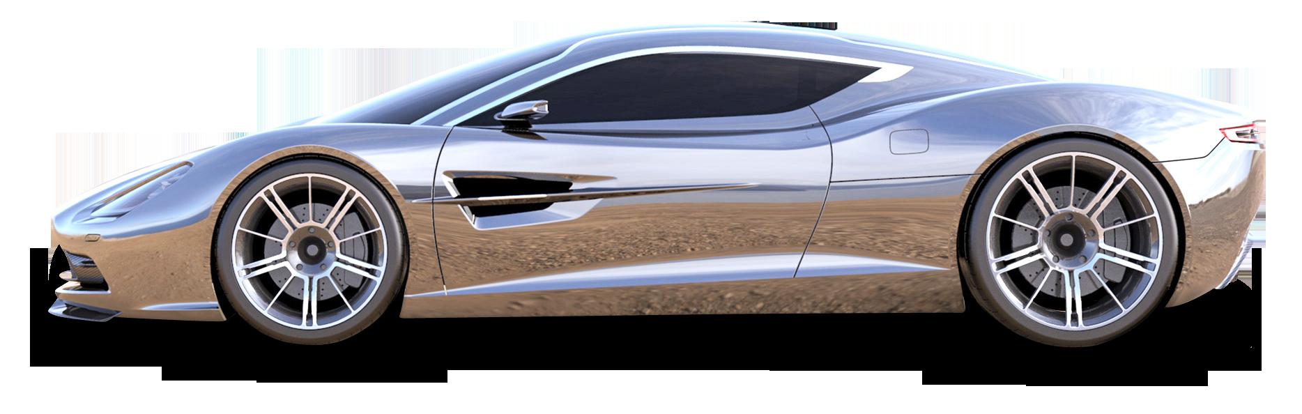 Concept png transparent images. Future clipart car