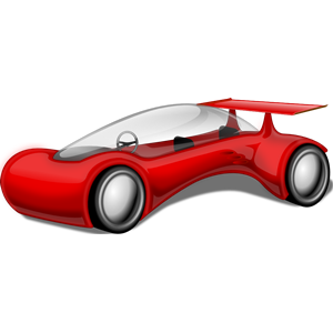 Future clipart car. Cliparts of free download