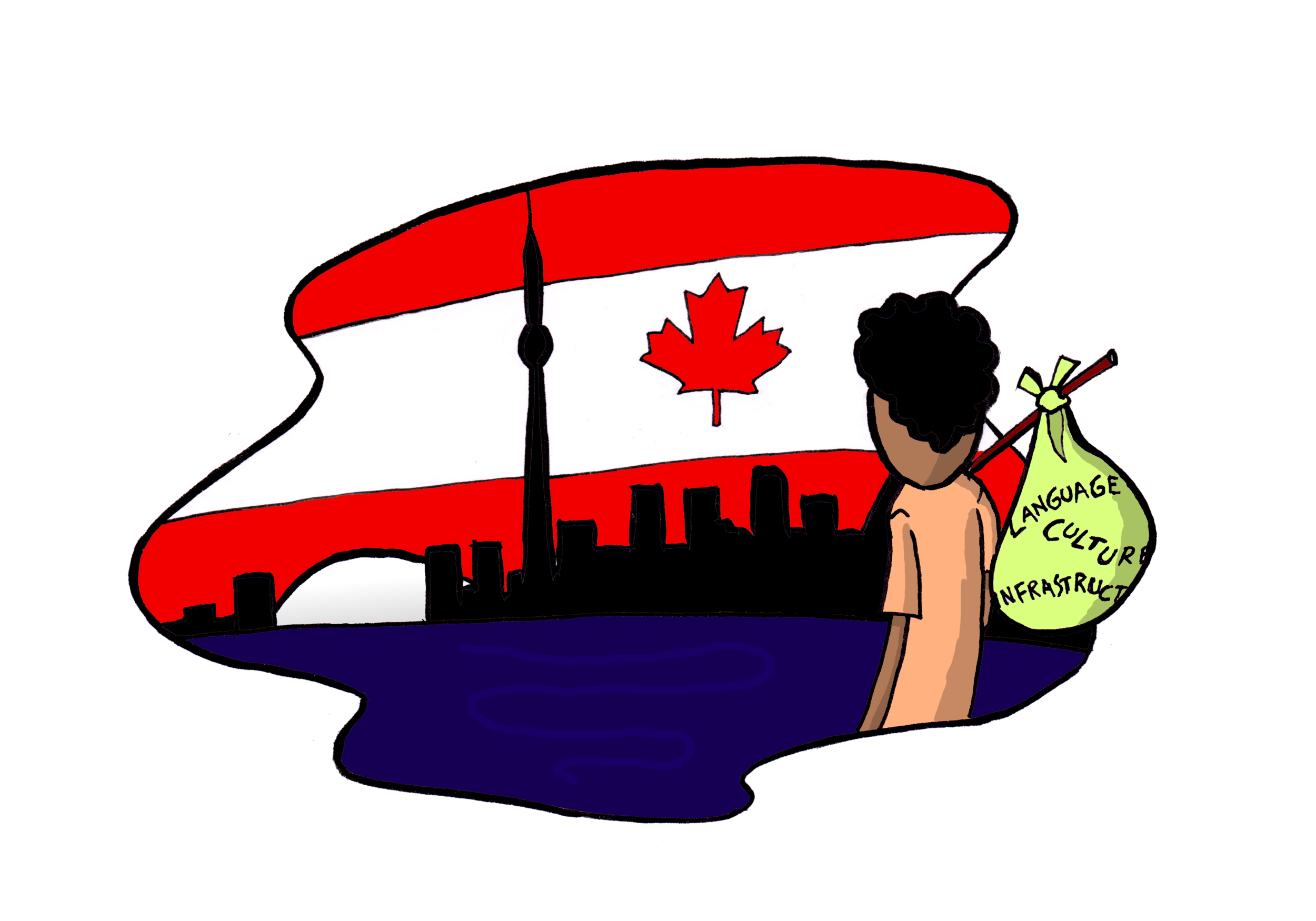 Future clipart cartoon. Collection of free actualities