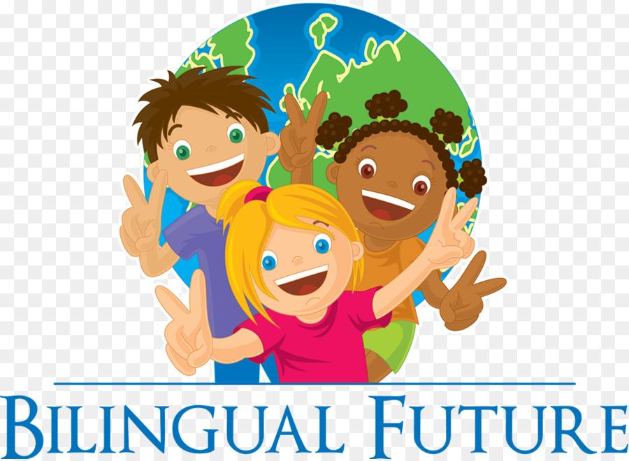 Preschool cartoon kindergarten text. Future clipart child