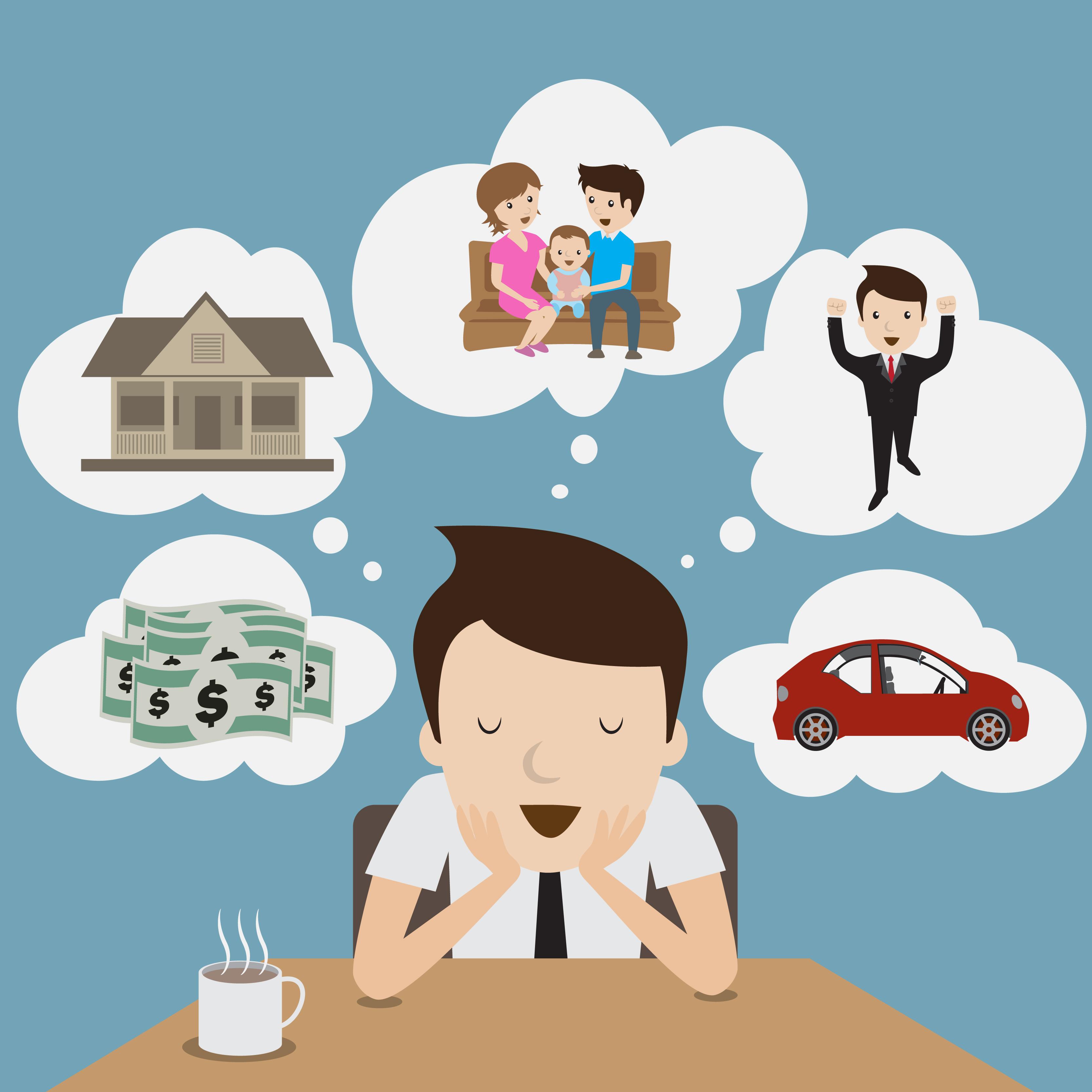Financial download gclipart com. Future clipart clip art