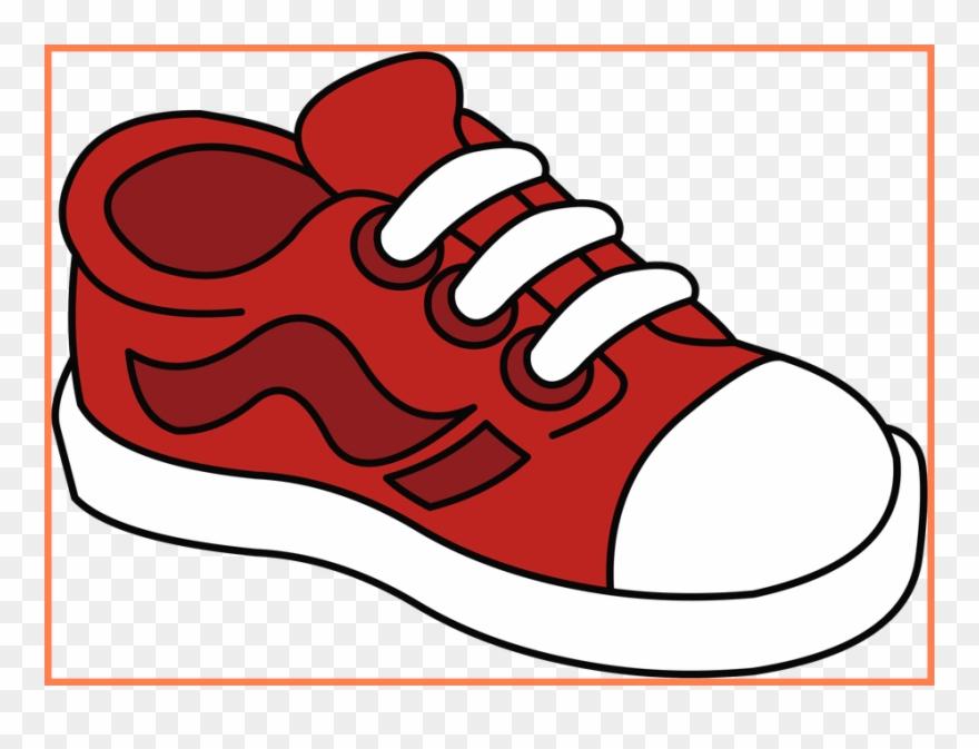 Picture library boy shoes. Future clipart clip art