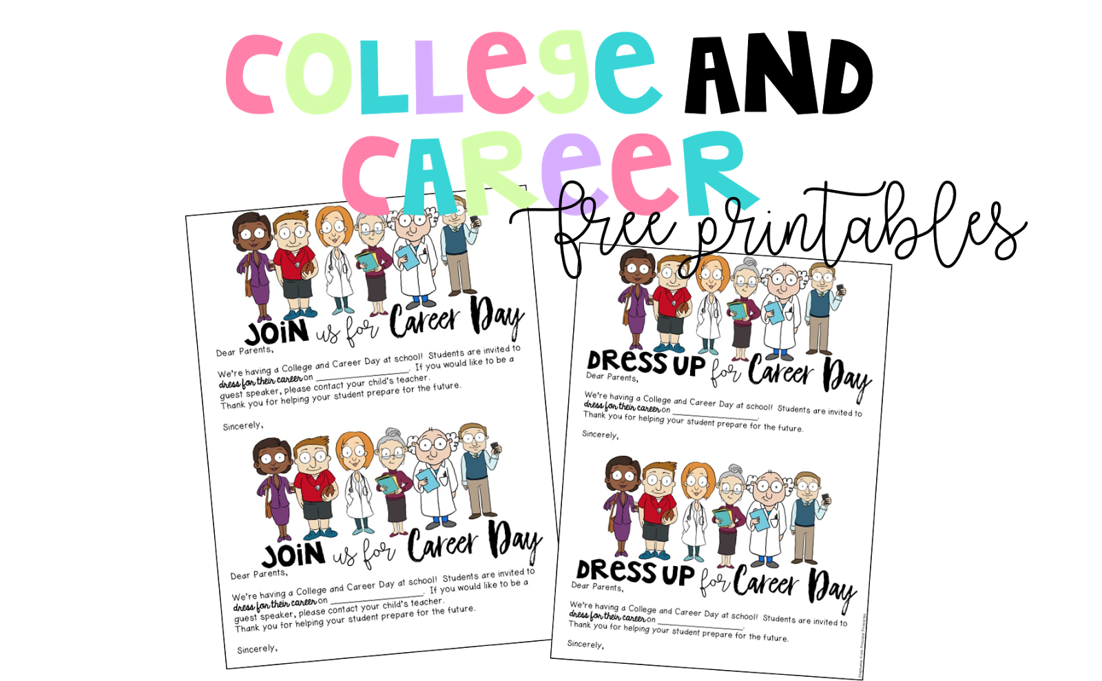 October principal principles one. Future clipart college career