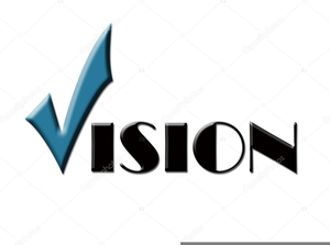 Future clipart company vision. Free images at clker