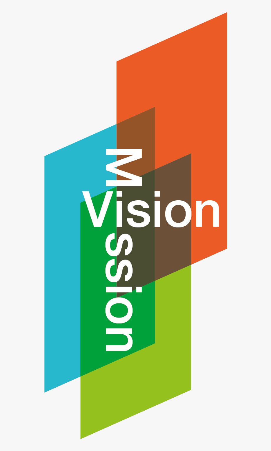 Mission and for presssalit. Future clipart company vision
