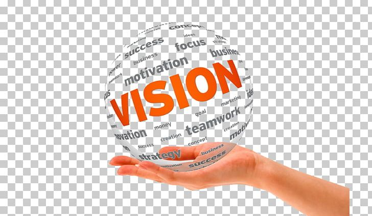 Statement mission business . Future clipart company vision