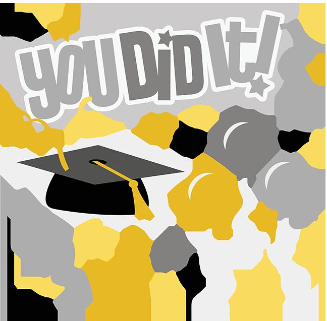 Congratulations graduate clip art. Graduation clipart 8th grade graduation
