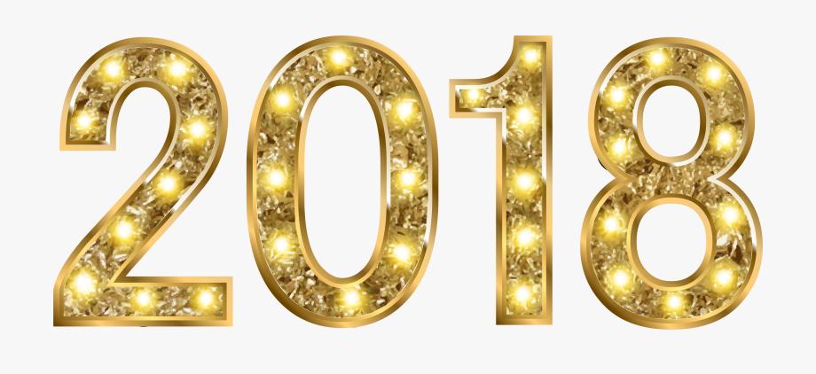 Clip art for . Future clipart congratulation graduate 2018