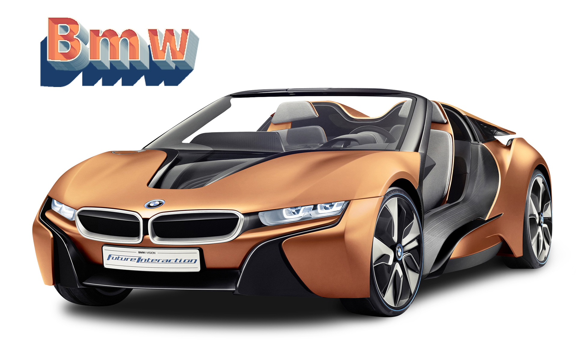 Future clipart corporate vision. Bmw png names
