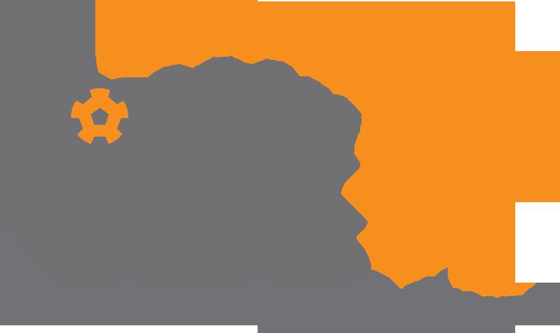Soccer shots child learning. Future clipart crossroads