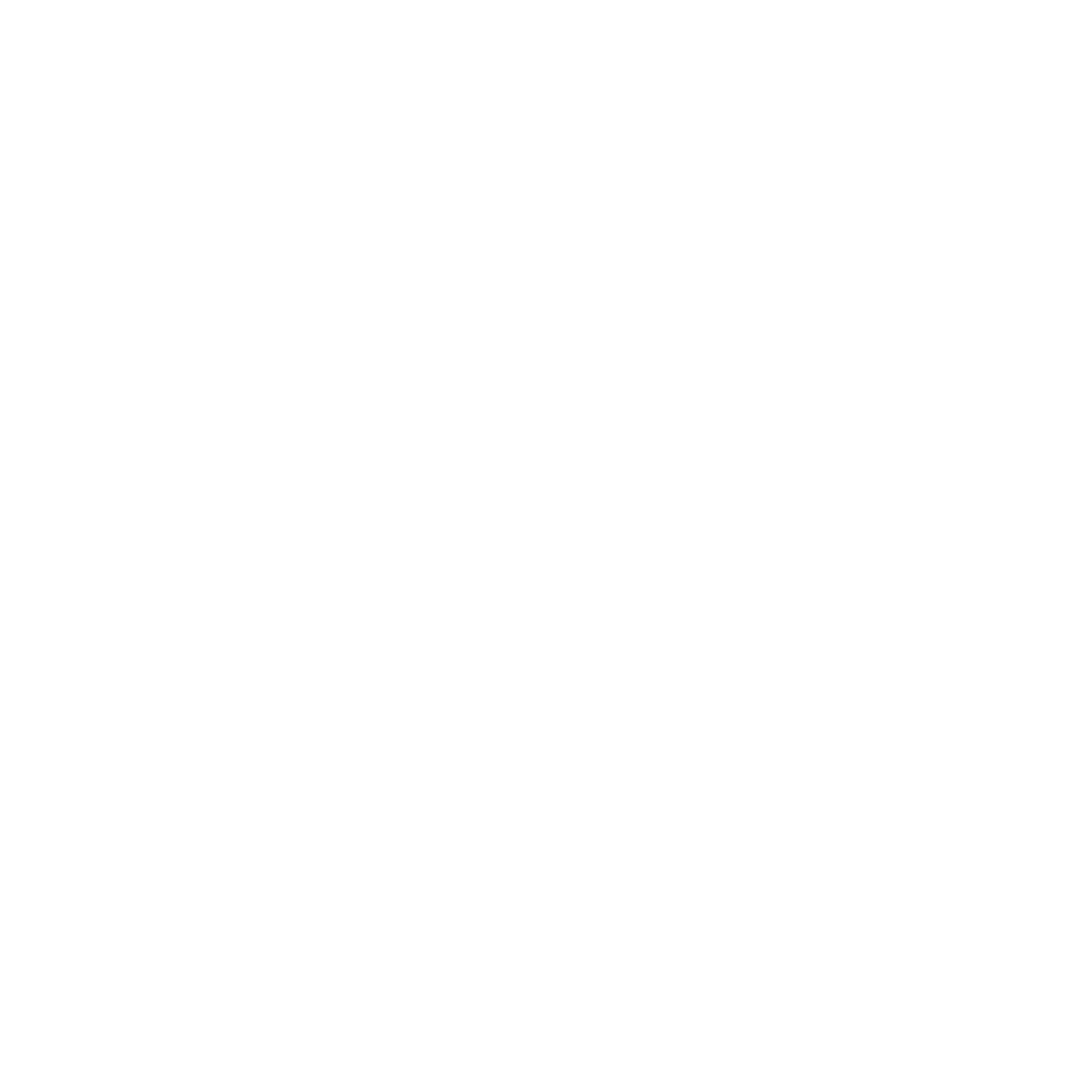 South africa go . Future clipart crossroads