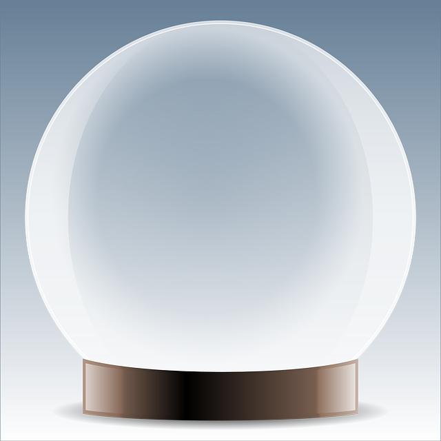 Index of blog wp. Future clipart crystal ball